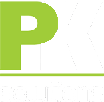 PK-Solutions-UPS-Power-quality-solutions-electricité-de-secours-batteries-générateurs